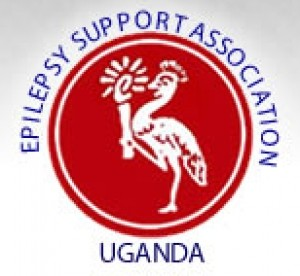 Epilepsy Support Association Uganda