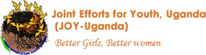 Joint Efforts for Youth Uganda