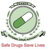 National Drug Authority