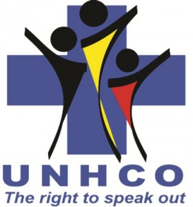Uganda National Health Consumer's Organization