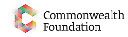 commonwealthfoundation_logo