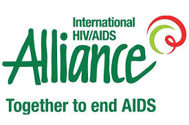 internationalhivaidsalliance_logo