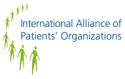 internationalallianceofpatientsorganisation_logo